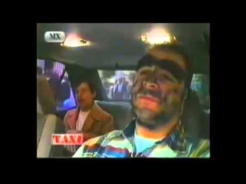 Σεφερλης Ταξι - Best Video Ever