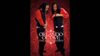 Download Orlando  Octave - Come In. (FLEXX RIDDIM 2010) MP3 song and Music Video
