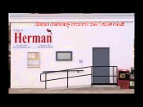 Herman Nebraska Board Meeting