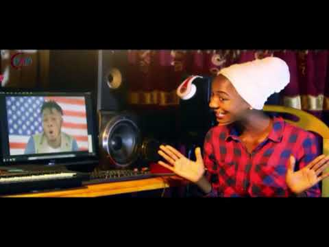 Dj Kelly B Interview With Joy Pmp Tv As He Set To Drop One