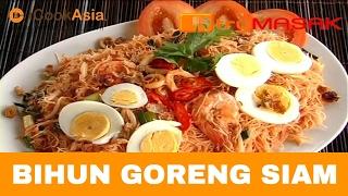 Video Resepi Bihun Goreng Siam | Try Masak | iCookAsia download MP3, 3GP, MP4, WEBM, AVI, FLV Juli 2018