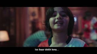 Hero ISL Final | Bengaluru FC vs FC Goa | English Promo