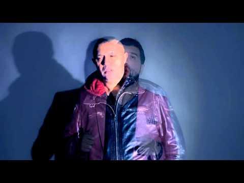 Nicolae Guta si Tzanca Uraganul - Lupta omul ca un leu