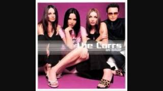 Watch Corrs Hurt Before video