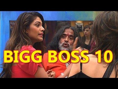 Bigg Boss 10 : 18th October 2016 Full...
