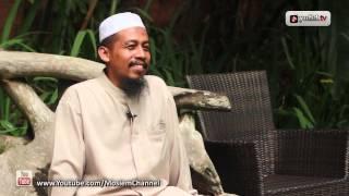 Gambar cover Ceramah Pendek - Pentingnya Doa Orang Tua untuk Anak - Ustadz Ahmad Zainuddin