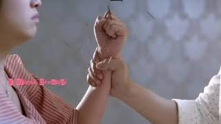 Bin Tere Jee Na Paunga II Masked Lover II Taiwanese Drama Mix