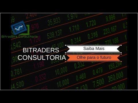 bitfinex btc taxa de depozit