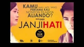 Download lagu Film Janji Hati 2015