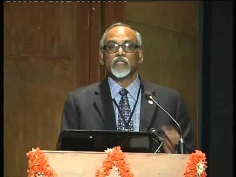 Increasing agricultural productivity and sustainability in India: the future we want Part 4