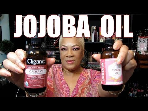 the-best-oil-for-oily-skin-–-jojoba-oil-–-uses-and-benefits