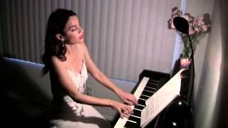 Chopin Mazurka in C Major, Op. 67 No. 3