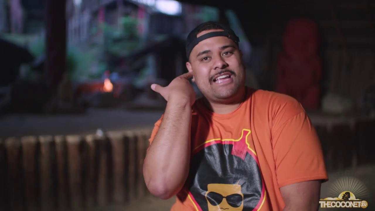 Download Know Your Roots Season 2, Episode 5 - Grand Final