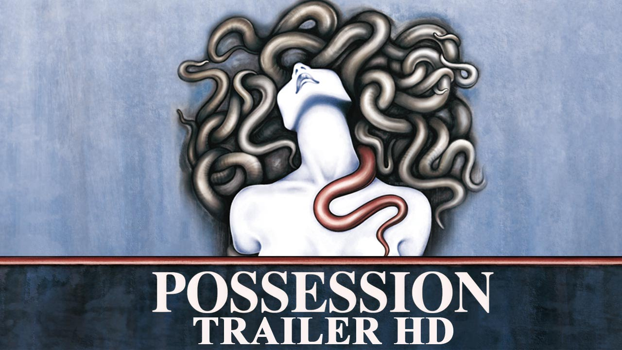 possession deutsch