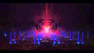 DJ EDSON GARCIA 2013 (electro)