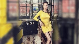 Kristína - Ta ne (Marek Vozár remix - Radio edit)