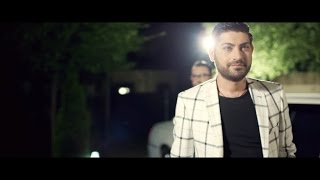 Смотреть клип Ticy Si Claudia - Cand Ma Saruti