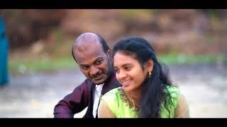 Best couple❤ of srikakulam's pre wedding shoot.. - best songs for pre wedding shoot 2020 telugu