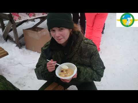 Сборы в поселке  Быково, Раменского района