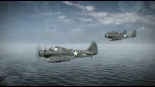 Battle 360 E2 Vengeance at Midway Part 2/6