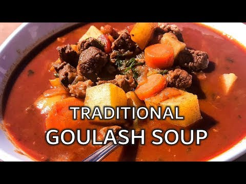 traditional-goulash-soup-with-big-swede-bbq