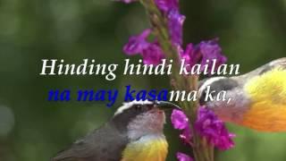 Kaibigan (a spiritual song)