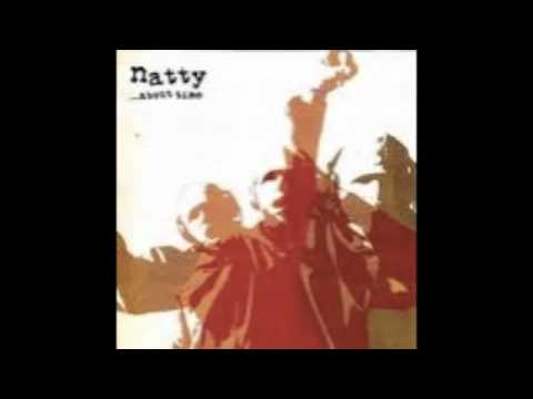 Natty - Eurostars