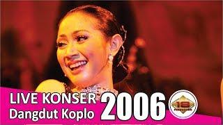 Konser Dangdut Koplo Ira Swara - Bang Toyib