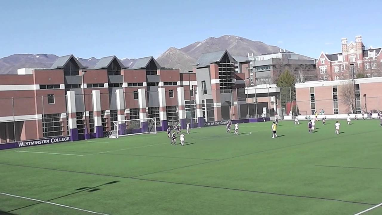 New Mexico Highlands >> New Mexico Highlands University Soccer Vs Weber State University Spring Season 3 29 13