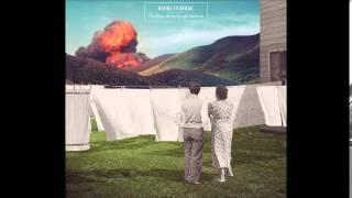 Berri Txarrak - Denbora da poligrafo bakarra [Diska osoa // Full album]