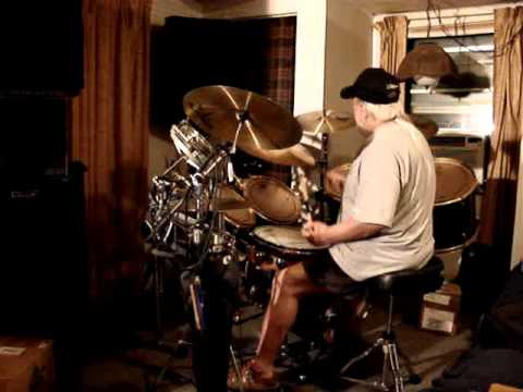 Rays Drums For Daydream Believer  Monkees
