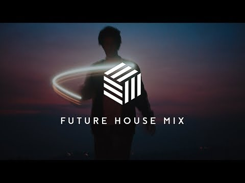 Best Future House Mix 2018 by CALVO