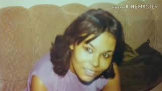 HAPPY BIRTHDAY CONTRIBUTE VIDEO to my MOM AUGUST 9th R.i.P