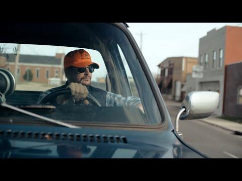Kid Rock - First Kiss [Official Music Video]