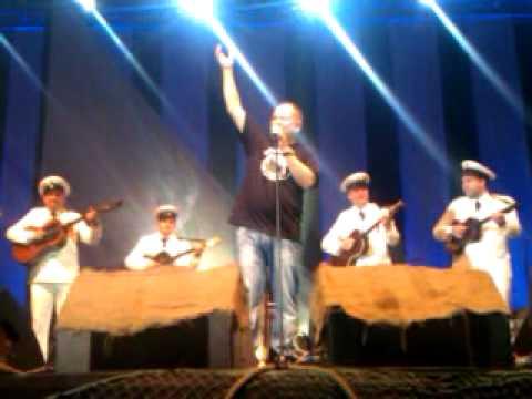 dorde-balasevic-neko-to-od-gore-vidi-sve-varazdin-21-05-2011-maja-ferencak