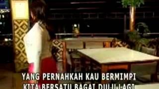 Download Lagu Endang S. Taurina - Antara Benci Dan Rindu [OFFICIAL] mp3