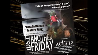 Just Another Friday (Full Movie)