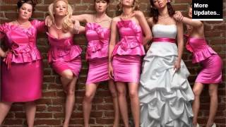 Tulle Skirts Bridesmaids | Dress Picture Ideas For Women - Tutu Dress Romance
