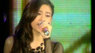 Quà Tặng Tình Yêu Tháng 10/2012 - Tình yêu bất tử - Tim ft Trương Quỳnh Anh