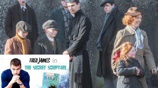 Скрижали судьбы The Secret Scripture