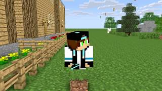 spiderman vs joker full and spiderman fall in love - Minecraft Animation