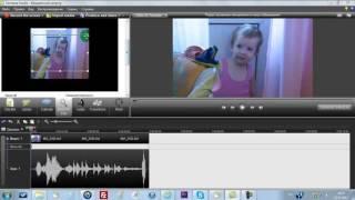 Как сделать видео на весь экран, как убрать черные полоски Camtasia Studio – Youtube