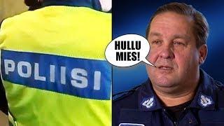Tämä_mies_RIISUI_ITSENSÄ_poliisin_edessä...