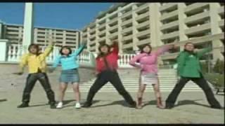 Mahou Sentai Magiranger OP Instrumental thumbnail