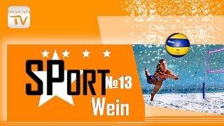 Sportwein 13 Спортивные хиты Ютюба! (24.12.13) Хитрости бразильского футбола.
