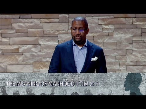 the-meaning-of-manhood-|-concord-church