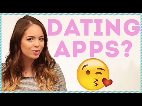 LESBIAN DATING APPS 101 from YouTube · Duration:  11 minutes 44 seconds