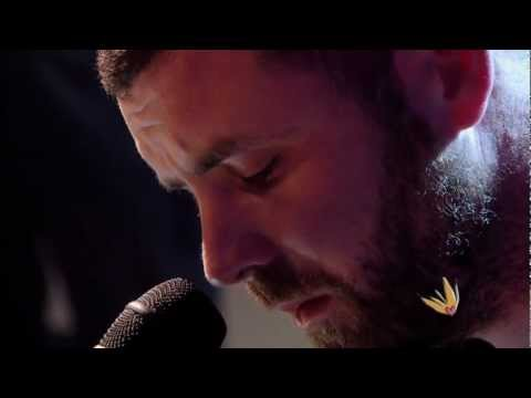 Mick Flannery - Boston on YouTube