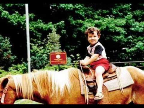 Jonas Brothers Baby Pics