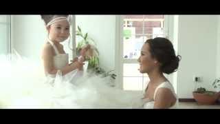 Wedding video Almaty. Трогательный свадебный клип. Свадебная видеосъемка и lovestory в Алматы